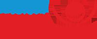Logo-AnitmatieTeam